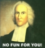 wshaffer: (no-fun, puritan)