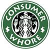 snarkyman: (Consumer)