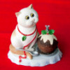 kenga1ru: (Christmas pudding)
