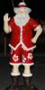 kenga1ru: (Santa)