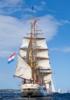 kenga1ru: (Tall ship)