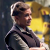beccaelizabeth: Princess and General Leia, older woman still rules (Leia)