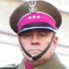 jalynski: (полковник)