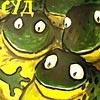 frogstail: (Жабий Суд)