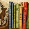 cactus_rs: (books)