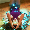 i_phoenix: (tangledup)