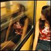 i_phoenix: (train)