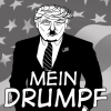 ign: (main_drumpf)
