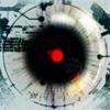 snownoise: (Eye)