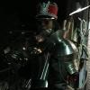 tonybennett3: My 40K Inspired Halloween Costume (Inquisitor Soldevan) (Default)