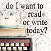 i_phoenix: (read or write today)