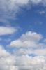 doc_paradise: (blue sky)