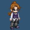xanthipe: (violet)