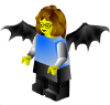 whispercricket: (lego me)