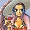 alabastajewel: (pirate princess)