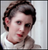 lavendertook: (Princess Leia)
