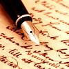 lucidreamsfics: (Pen)