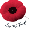 dewline: (history, remembrance, military, canada)