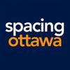 dewline: (Ottawa news)