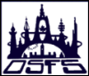 dewline: (OSFS, fandom, Ottawa-Gatineau, science fiction)