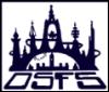 dewline: (Ottawa-Gatineau, fandom, science fiction, OSFS)