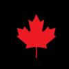 dewline: (Ottawa conventions, Canadian Fandom, Can-Con)
