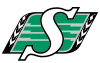 dewline: (sports, Saskatchewan, Roughriders, cfl, football)