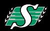dewline: (sports, cfl, Roughriders, Saskatchewan, football)