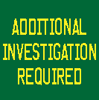 dewline: (questions, science, investigation, journalism, mysteries)