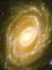 cellio: (hubble-swirl)
