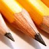 cellio: (writing)