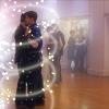 m_findlow: (Dancing)