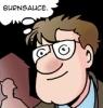 caffeinerabbit: (Burnsauce)