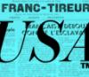 franc_tireur: (fttm)