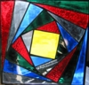 surrealestate: (Glass (Geometry)) (Default)