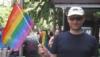dvv: (gay pride)