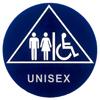sjtonic: (Unisex)