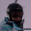 snow_sea_sun: (Bansko)