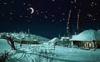 cin_ze: (ночь)