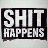vorador: ((img) shit happens)