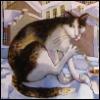 ellisp: (cat 01.)