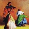 santygra: (dance2)