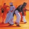 santygra: (dance1)