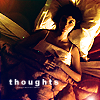 salixcatkin: (amelie thoughts)