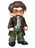 dr_tectonic: (chibi dr t)