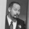 dr_tectonic: (peculiar wedding moustache)
