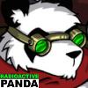 dr_tectonic: (radioactive panda)