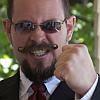 dr_tectonic: (Grr! Sunglasses!)