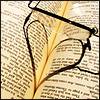 celticfeminist: (Book Love)