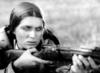 bullochka: (с винтовкой)